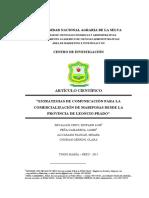 Artículo Cientifico Mariposas.pdf