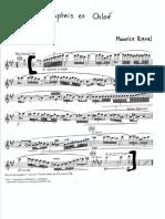 orkesterutdrag-provspelning-alternerande-flojt.pdf