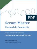 Guia Scrum Master MPlazaes.pdf