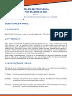 Desafio Profissional_Marketing_Público.pdf