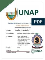 Teoria Del Lenguaje2.PDF