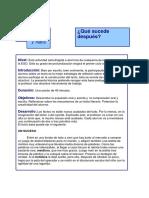 02Escucha, Entiende y Habla (César Fernández)