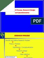 ResearchPro Design