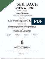 IMSLP22080-PMLP05948-Busoni-Bach_WTC_1,_Book_1_No_1_-_No_12_(78p).pdf