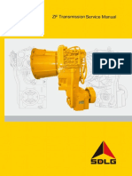 325270560-Zf-Transmission-Workshop-Mannual-20122.pdf