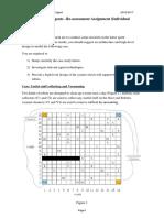 310CT 2016-17 resit assignment.pdf