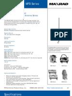 MFB900MHz_p267-268[1]
