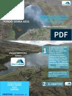Expo Sierra Azul 3 - 2019-Ene