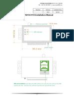 CWT5010-5110 Installation Manual_en.pdf
