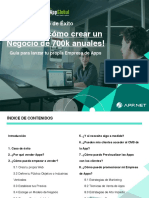 Descubre-como-crear-un-Negocio-de-700k-Anuales.pdf