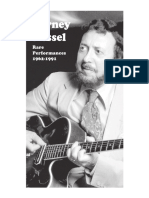 Barney Kessel Rare Performances.pdf