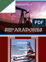 Tema 2 Separadores-2