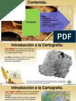 CL7-Cartografía.pdf