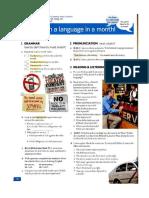 7c Student Book