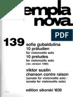 Gubaidulina_Ten_Preludes_CelloSolo.pdf