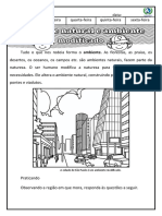 ambiente natural e modificado 2º ano geografia.pdf