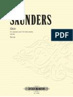 Saunders_SKIN.pdf