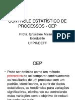 2018 CEP Controlo Estat Processo.pdf