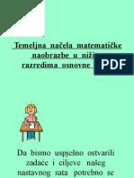 Nacela nastave matematike.ppt
