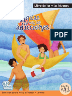 01_aa_libro_adulto.pdf