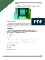 33688555-Resistance-a-l'abrasion-Essai-Los-Angeles-111.pdf