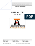 GC-MC-01 Manual de Calidad.doc