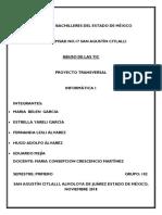Pt Transversal Informatica 102[1]
