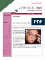 arc_154443GuiaSaramago.pdf