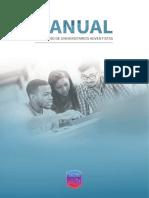 Manual 2018 - Ministerio de Universitarios Adventistas