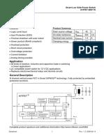 Infineon-BSP76.pdf