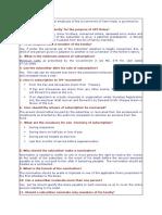 FAQ_TPF