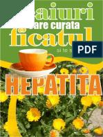 CARTE BONUS - Ceaiuri care curata ficatul si spala hepatita.pdf