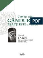 parinti-duhovnicesti-cum-iti-sant-gandurile.pdf
