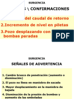233687818-6-Senales-de-advertencia-de-surgencias-ppt(1)