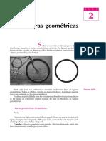 Aula 02 - Figuras geométricas