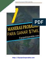 7maneras.pdf