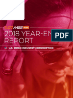 BuzzAngle Music 2018 US Report-Industry