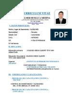 CV OLMER  2018 (1).pdf