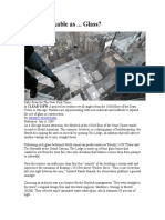 Glass_observation_boxes_at_Sears_Tower.pdf