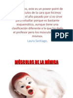 musculosdelamimica1-121204112611-phpapp01.pdf