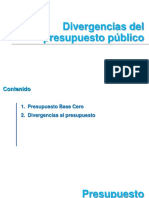 Manejo Presupuestal_03 (1)
