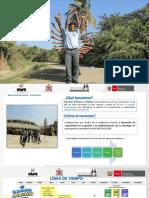 10.1.p Guia Para La Elaboración de Simulacros Escolares-2015