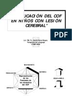 Reeducacin Del Cof en Nios Con Lesion Cerebral 1210124432992600 9