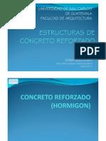 CONCRETO REFORZADO1-1
