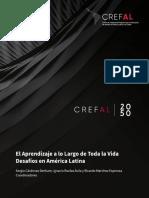 El_Aprendizaje_a_lo_Largo_de_Toda_la_Vida_Desafíos_Educativos_en_América_Latina