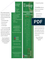 Referencia Rapida - Noviazgo.pdf