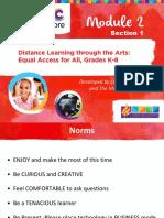 3_Mod2_Section_1.pptx