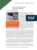146281-Texto del artículo-550381-2-10-20120209.pdf