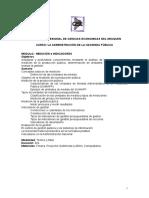 Modulo_Medicion_e_Indicadores.doc