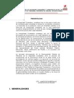 PLAN ANUAL DE SE GURIDAD CIUDADANA ok.doc